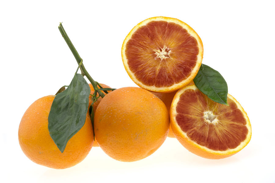 fruttaarance.jpg_product_product_product_product_product_product